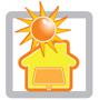 Saules enerģija