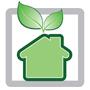 Zaļā enerģija